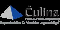 Kundenlogo Culina GmbH & Co. KG