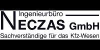 Kundenlogo Ingenieurbüro Neczas GmbH
