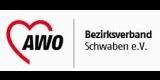 Kundenlogo Arbeiterwohlfahrt Bezirksverband Schwaben e.V.