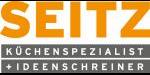 Kundenlogo Seitz Schreinerei GbR Inneneinrichtungen