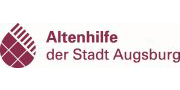 Kundenlogo Sander-Stift Seniorenheim