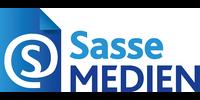 Kundenlogo Sasse Medien GmbH Telefonbuchverlag