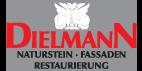 Kundenlogo Dielmann GmbH, Steinmetz-Betrieb