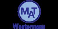 Kundenlogo MAT Moderne Abgastechnik GmbH