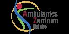 Kundenlogo Ambulantes Zentrum Heinke