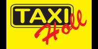 Kundenlogo Taxi Holl