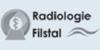 Kundenlogo von Radiologie Filstal Heim S., Thiel H-J.,  Kimpel M.,  Göttmann D. Dres.med. Radiologen