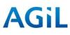Kundenlogo von AGIL Software GmbH Programmierung Beratung für Hard-u.Software System-Betreuung