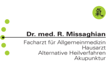 Praktischer Arzt Leverkusen Adressen im Telefonbuch