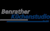 Kuchen Benrather Kuchenstudio In Dusseldorf Benrath Im Das