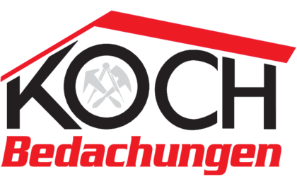 Dienstleistungen in grevenbroich for Koch bedachungen