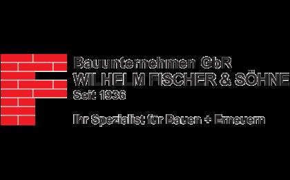 bauunternehmen in deutschland umbau bundestelefonbuch. Black Bedroom Furniture Sets. Home Design Ideas