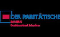Der Paritatischer Bayern Bv Schwaben In Augsburg Lechhausen Im