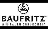 Baufritz In Erkheim Im Das Telefonbuch Finden Tel 08336 9