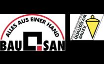 Baufirmen Augsburg baufirmen in augsburg im das telefonbuch jetzt finden