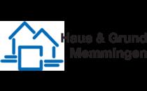 Haus U Grundbesitzer Verein Im Das Telefonbuch Jetzt Finden
