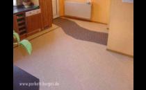 Fußboden Jena ~ Fußboden in jena im das telefonbuch u eu e jetzt finden