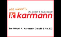 Mobel Karmann In Wemding Im Das Telefonbuch Finden Tel 09092