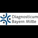 diagnosticum bayern mitte