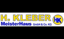 Baufirmen Ingolstadt baufirmen in ingolstadt im das telefonbuch jetzt finden