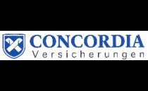 Stricker Generalagentur Concordia Versicherung In Moosinning Im