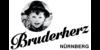 Kundenlogo von Bruderherz GmbH Hotel Restaurant