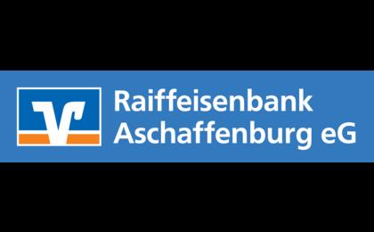 www raiba aschaffenburg de