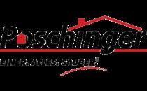 Bauunternehmen Passau baufirmen in passau im das telefonbuch jetzt finden
