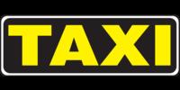 Kundenlogo Akt. Funk-Ruf-Taxi-Zentrale Nürnberg eG