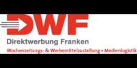 Kundenlogo Direktwerbung Franken