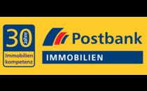 postbank in deggendorf im das telefonbuch jetzt finden. Black Bedroom Furniture Sets. Home Design Ideas