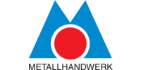 Kundenlogo Metall-Innung-Nürnberg