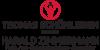 Kundenlogo von Schönleben Thomas