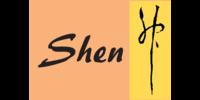 Kundenlogo Shen-Zentrum für Traditionelle Chinesische Medizin