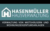 Bildergebnis für hasenmüller hausverwaltung