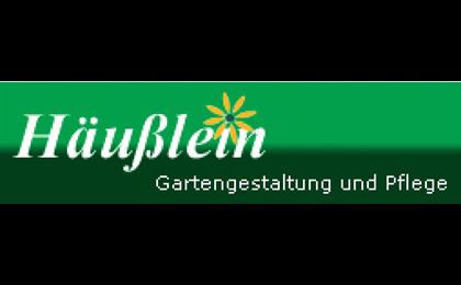 Dienstleistungen in ochsenfurt for Gartengestaltung logo