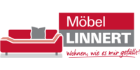 Kundenlogo Möbel Linnert