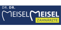 Kundenlogo Zahnarztpraxis Dr. Mark und Dr. Ulf Meisel