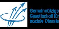 Kundenlogo Bildungszentrum f. Pflege, Gesundheit und Soziales