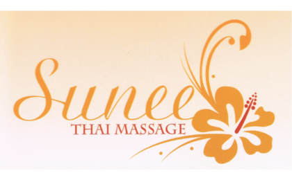 next-treff thai massage schweinfurt