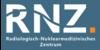 Kundenlogo von Nuklearmedizinisch - Radiologisches Zentrum RNZ