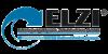 Kundenlogo von Entsorgung ELZI