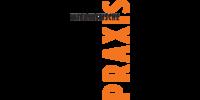 Kundenlogo Internistische Gemeinschaftspraxis Spitalgasse