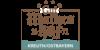Kundenlogo von Gut Matheshof