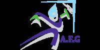 Kundenlogo A.F.G Gebäudereinigung Luisito
