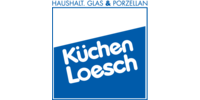 Kundenlogo Küchen-Loesch