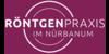 Kundenlogo von Röntgenpraxis im Nürbanum, Dr.med. Stephan von Rauffer & Philipp Maisch