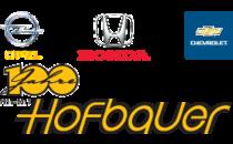 Opel Hofbauer opel hofbauer automobile in passau haidenhof nord im das