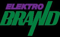 elektro brand