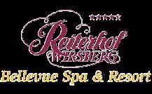 Hotel Reiterhof Wirsberg Bewertung